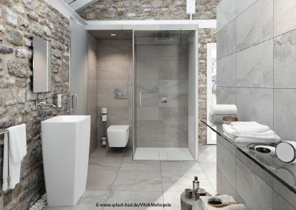 bei splash bad urlaub im eigenen bad erleben splash b ro. Black Bedroom Furniture Sets. Home Design Ideas