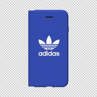 adidas Originals - Spring Summer Collection Adicolor (blue).jpg