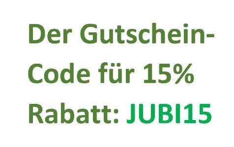 JUBI15