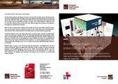 Deutsches Kupferinstitut Medica Veranstaltungen Antimicrobial Copper