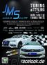 Jms Audi /vw / skoda / seat, opel, BMW and merceds tuning catalogs tuning-styling-exhausts-interieur and mor