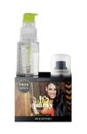It's My Party - die neuen Style-Duos von Paul Mitchell®