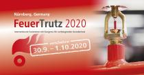 FeuerTrutz 2020 verschoben: neuer Termin am 30. September und 1. Oktober!
