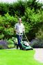 Gardening without backache - the Campaign for Healthier Backs AGR gives tips for the right equipment