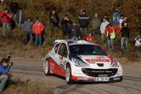 100 Jahre Rallye Monte Carlo: PS-Show mit Legendenstatus