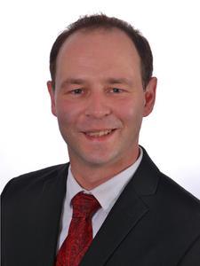 Neuer Restaurant- und Bankettleiter im Seminaris Hotel Bad Boll: Karsten Zoufal