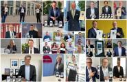 pressefoto_deutscher_versicherungs-award_2021