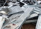 Schrotthändler in Oberhausen & direkt bei Ihnen Kostenlose Altmetall loszuwerden