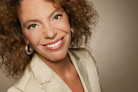 Birgit Frohn