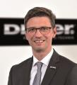 Thorsten Schäfer, Geschäftsführer Driver Reifen und KFZ-Technik GmbH