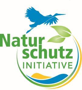 Logo Naturschutzinitiative e.V. (NI)