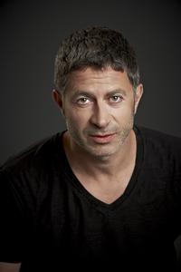 Rolf Miller