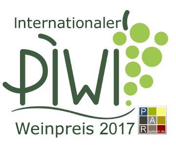 PIWI PAR Logo 2017