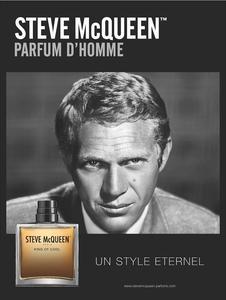 Der Duft einer Schauspieler-Ikone
