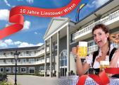 Wiesn 10 Jahre / Foto: © die-exklusiven - Fotolia.com, Van der Valk Resort Linstow GmbH