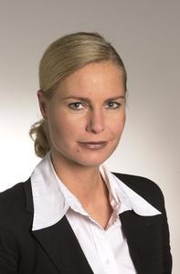 Benita Ahsendorf