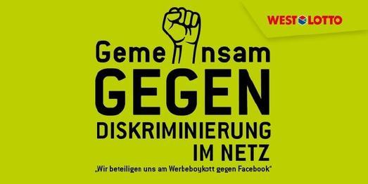 Gemeinsam gegen Diskriminierung im Netz