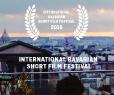 Nominierte Filme für das International Bavarian Short Film Festival