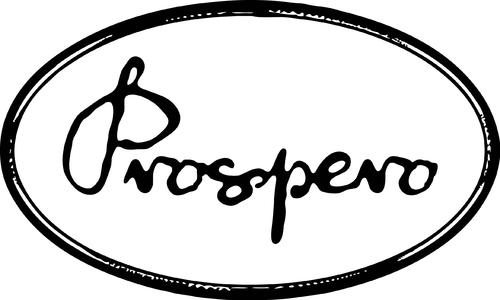 Prospero-Logo