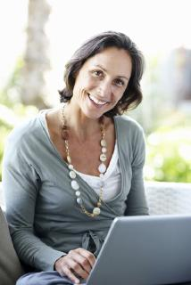 Endometriumablation Erfahrungsberichte