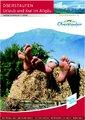 Katalog 2008 Titel (PDF)
