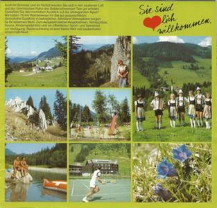 http://www.wellvitalhotel-bergblick.de