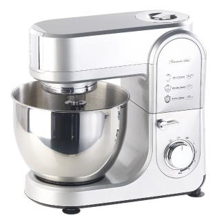 NX 6735 04 Rosenstein und Soehne All in One Küchenmaschine
