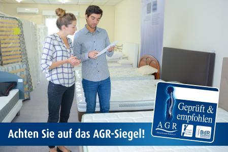 Verlaufen im Produktdschungel? AGR-Gütesiegel gibt sichere Orientierungshilfe/ Bild: AGR/ © auremar