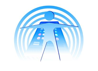 Elektromagnetische Strahlen