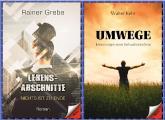 30 Jahre deutsche Einheit: Lebensabschnitte, Umwege - Biografien aus dem vereinten Deutschland