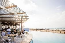 Jumeirah Hotels & Resorts Brand Update
