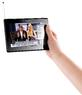 "TOUCHLET 7""-Android-Tablet-PC ""X5.DVB-T"" mit Multi-Touch, HDMI & GPS"