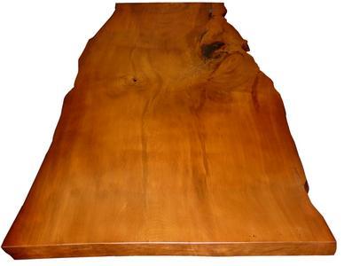 Kauri Tisch B Tischplatte
