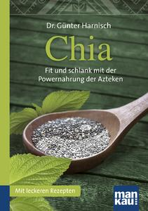 Cover Harnisch-Chia