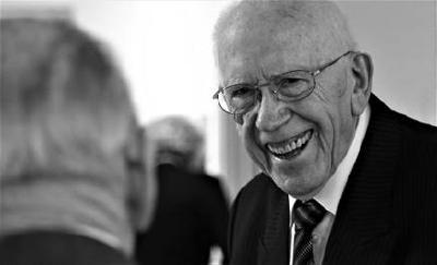 Manfred Böttcher