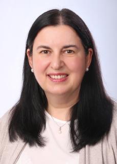Monika Herb