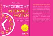 Buch_Ralf_Moll_Intervallfasten