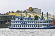 Die Musicalmetropole Hamburg