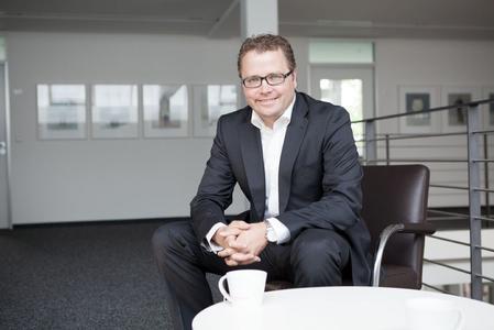 Warum Teams oft scheitern und Change doof ist – Rainer Krumm referiert am 15. und 16. September auf der Speakers Corner der Agentur werdewelt im Rahmen der Zukunft Personal