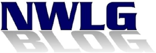 der NLWG-Blog
