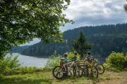 Mountainbiken_(c) Jonathan Rode