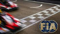 FIA Motorsport