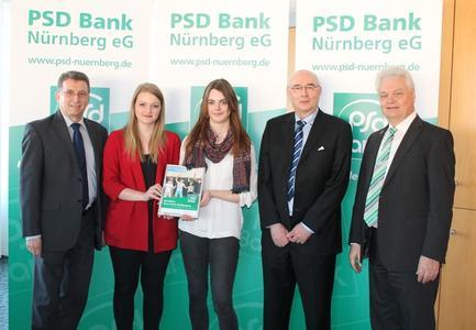 psd bank online banking nürnberg
