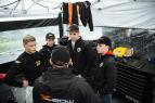 Exciting final Reiter Young Stars Cup round expected in Zandvoort
