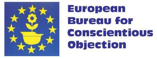 © Logo: EBCO