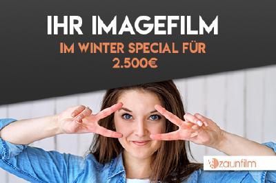 Winter Special von zaunfilm