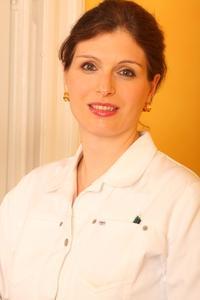 Dr. Luzie Braun Durlak