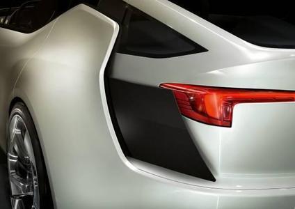 """Das Konzeptauto Opel Flextreme GT/E Concept wurde jetzt in Singapur von einer internationalen Jury mit dem renommierten """"red dot design award"""" in der Kategorie """"design concept"""" ausgezeichnet"""