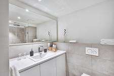 Erstes H.ome Serviced Apartments startet in München