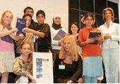 Deutscher Präventionspreis 2007